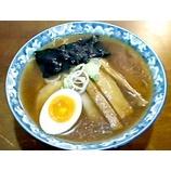 『GyaOに札幌のまるはが!』の画像