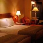 【訃報】日本のホテル、ヤバイことになりそう…その理由…