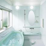 お風呂のお湯って月何回交換する?