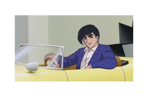 【朗報】鈴木福さん、周囲の大人の力を使い中学校に野球部を作り入部のサムネイル画像
