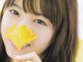 【朗報】西野七瀬さん、ちょーーーーーー可愛い(画像あり)