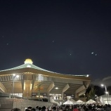 『まさかの衝撃サプライズも!!!『アンダーライブ2020@日本武道館2日目』ついに全編終了!!!セットリスト&レポートまとめ!!!【セトリ】【アンダラ】』の画像