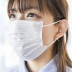 【プロが直伝】マスクで眼鏡が曇ったり耳が痛くなるのはこれで解決するらしいぞ!!!
