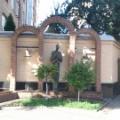 1986年4月26日は、「チェルノブイリ原子力発電所で大爆発事故」