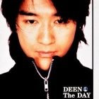 『The DAY/DEEN』の画像