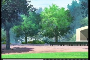 【グリマス】田中琴葉 キャラバンストーリーが公開中!