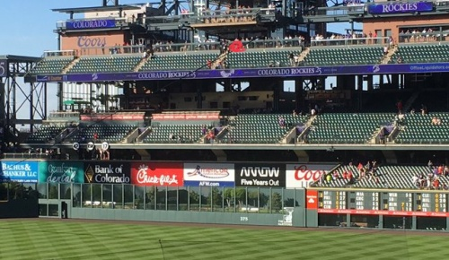 大谷がフリー打撃で150m級の3階席弾を4本も打って話題に(MLBファンの反応)