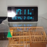 『『令和2年2月13日~エアコン1台で家中均一な温度で快適に暮らす』』の画像