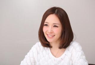 愛内里菜さん(未婚のシングルマザー)の現在ww