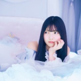 『上村莉菜、覚醒中!!これは妖精か...』の画像