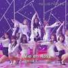 【画像】 FNS歌謡祭 美しすぎるKPOPアイドル『IZ*ONE』が日本デビュー! 「天使」「泣いた」と大反響