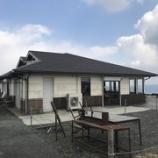 『【食堂巡り】No.15 レストラン北山 (熊本県阿蘇市)』の画像
