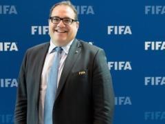 2026年W杯はアメリカ・カナダ・メキシコの3カ国共同開催!?