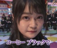 【欅坂46】虹花はしゃべりがうまいからラジオとかレポ仕事あるといいなあ