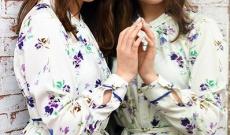 【元乃木坂46】衛藤美彩「ファンの方はみんな結婚を祝福してくれました」
