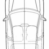 『自動車の「左」「右」について』の画像