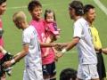 宇佐美貴史と柿谷曜一朗ってどっちがサッカー上手いの?
