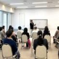 【全満員・受付終了】3/9 大阪レイキ講座 ※無料で参加者全員に期間限定の超能力を活用した特別アチューメントと無料でオーラクリアリング(骨盤の正常化)致します。