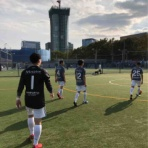 FC DOISPREZECE