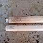 格安 ビームテック Beamtech 40W G13 LED 120cm 直管 LTG40YT (昼白色)