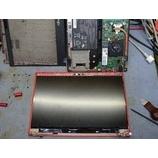『 LIFEBOOK UH75/B3 液晶パネル交換修理』の画像