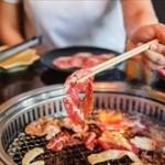 """「いきなり!ステーキ」は戦々恐々?「牛角」創業者が""""1人焼肉専門店""""で殴り込み"""