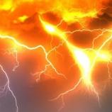 『【今月ヤバすぎ】ジュセリーノ「6月21日に日本の東海地方で大地震が起こる!!」』の画像