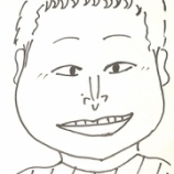 『【乃木坂46】田村真佑さん、絶妙wwwwww』の画像