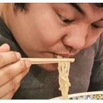 【朗報】47都道府県ラーメン消費量ランキングwwww