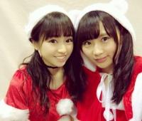 【欅坂46】12月に握手会ないのはクリスマスのライブに集中するため?ということは…!