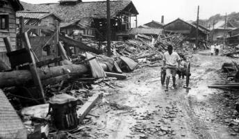 太平洋戦争の戦死者年表が怖すぎるンゴ・・・・・・・