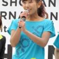 第10回湘南国際マラソン湘南ジェーンを探せ! その53(最後に一言)