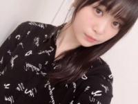 【欅坂46】石森虹花の可愛い画像をただひたすら貼っていくスレwwwwww