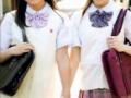 【悲報】 AKBの若手メンバーが指原に嫌がらせwwwwwwwwwww(動画あり)