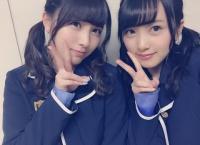 大和田南那卒業発表に対する15期生の反応
