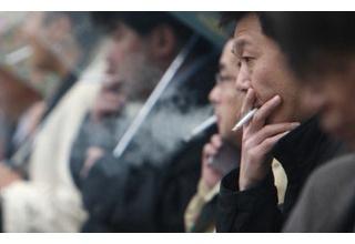 【ニュース】たばこ増税 再来年からだけどwwwwwwwwwwwwwwwwwwwwwwwww