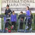 """第11回湘南国際マラソン""""湘南ジェーン""""最終選考会 その31(石川亜矢子&江口愛)"""