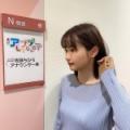 【テレ朝】佐藤ちひろ さん!