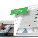 『HotForexが提供するHFcopy口座を利用するメリットとデメリットを解説しよう!初心者でも稼げるコピートレードの一つ「HFcopy」の魅力とは?』の画像
