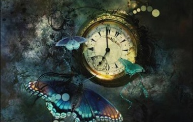 『時代は流れる・・・』の画像