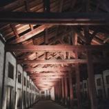 『旧富岡製糸場』の画像