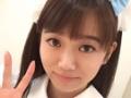 元av女優・ほしのあすかさん(31)のコスプレキタ━━━━(゚∀゚)━━━━!!