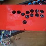 『超分かりやすいボタンの仕組みと配線方法解説。Hitboxや自作アケコンを作りたい人向け』の画像