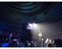 NMBコンサートでの薮下柊のソロ「君は僕だ」がかわいいと話題に