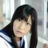 ファンから質問をもらい、一年以上経ってから回答するマイペースな向田茉夏さん