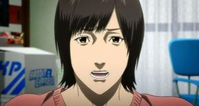 【いぬやしき】第5話 感想 泣き虫の相棒は頭脳派名探偵?