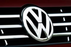 【排ガス不正】独VW、1兆円超支払いで米当局と合意へ