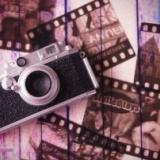 【閲覧注意】120年前撮影された美少女たちの写真に残された奇妙な点・・・