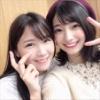 『美人声優・高野麻里佳さんの最新画像ww』の画像