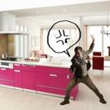 『食洗器をつかいこなせ』の画像